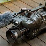 800px-Hi8_3CCD-camcorder_Sony_EVW-300