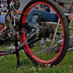 puchar-polski-bmx-racing-w