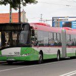 autobus011 (Large)