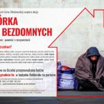 134431-plakat-akcji-ludzie-bezdomni