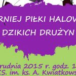 2015-12-01_133819
