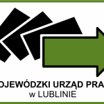 WUP logo (duze)