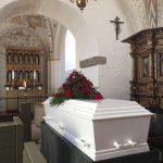 coffin-1177014_960_720