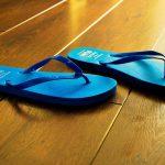 flip-flops-932699_960_720
