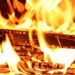 fire-227291_960_720