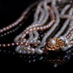 jewellery-1203959_960_720
