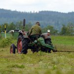 tractor-841829_960_720