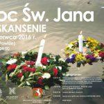 Noc-Swietojanska-plakat_2016_maly-800x568