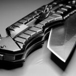 knife-820544_1280-1024x764