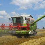 combine-harvester-264948_960_720