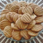 gingersnap-cookies-939752_960_720