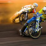 motorsports-687534_960_720