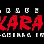 Logo_Akademia_ok-1024x375