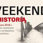 weekend_z_historia,klOWfqWibGpC785HlXs