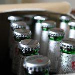 bottles-977762_960_720