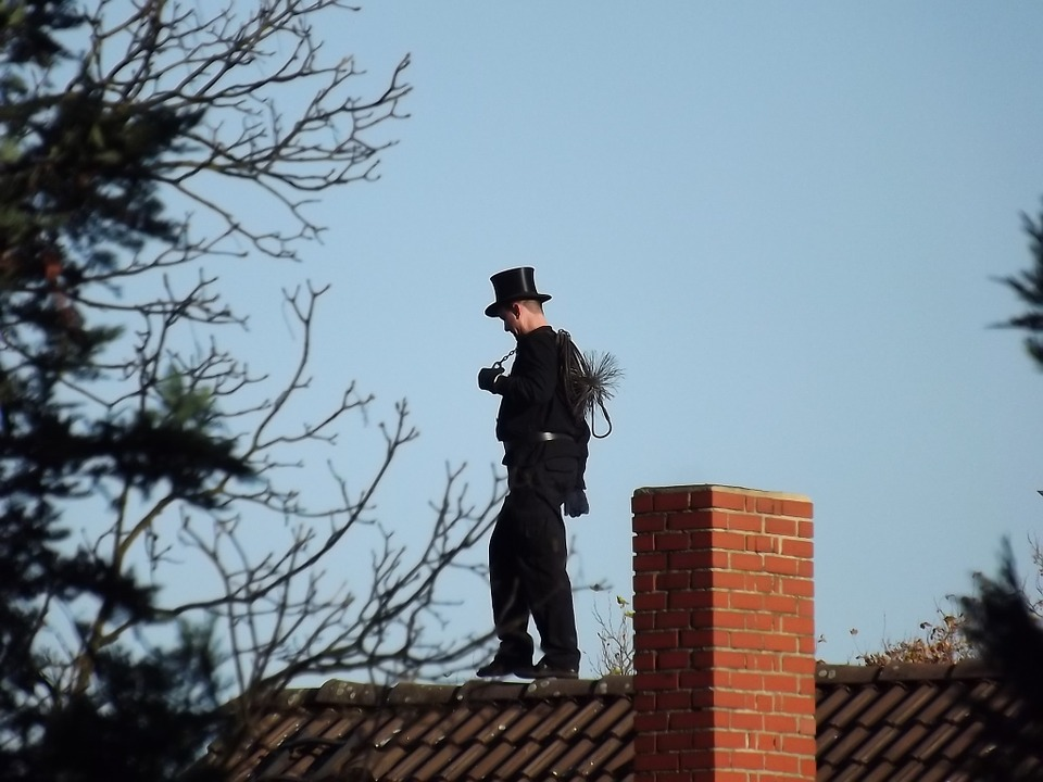 chimney-sweep-647678_960_720