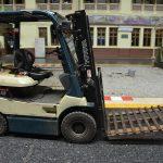 fork-lift-truck-1430377_960_720