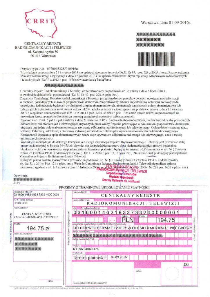 pismo-do-klienta-724x1024