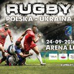 rugby_klowfqwibgpc785hlxs