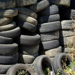 tires-904945_960_720