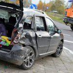 161027-wypadek-09