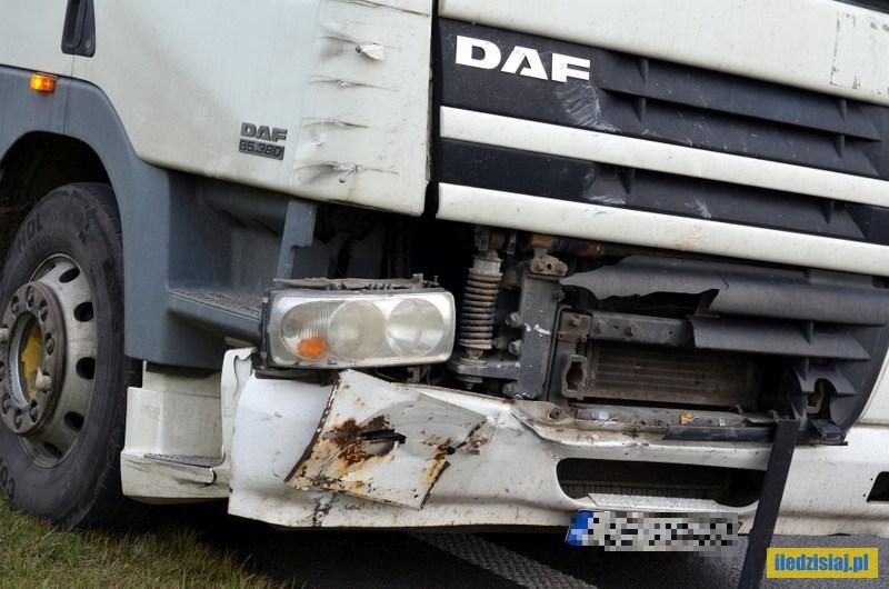161027-wypadek-12