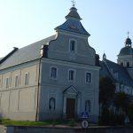 1280px-bilgoraj_dawny_klasztor_franciszkanow_w_puszczy