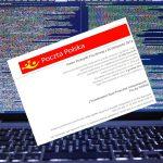 code-1689066_960_720