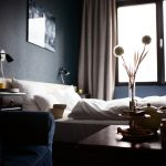 hotel-1749602_960_720