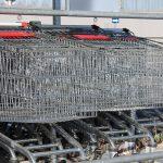 supermarket-trolleys-745572_960_720