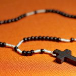 the-rosary-1769483_960_720