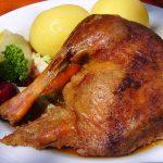 roast-goose-1826465_960_720