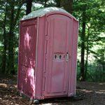toilet-402140_960_720