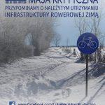 plakat_MK_styczeń_2017