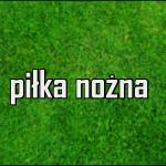07piłka-nożna.png