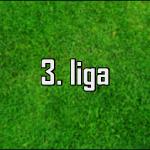 2014063.-liga.png