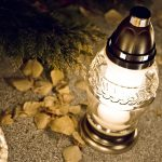 candle-1785717_960_720