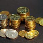 money-1772642_960_720