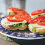 sandwich-791350_960_720
