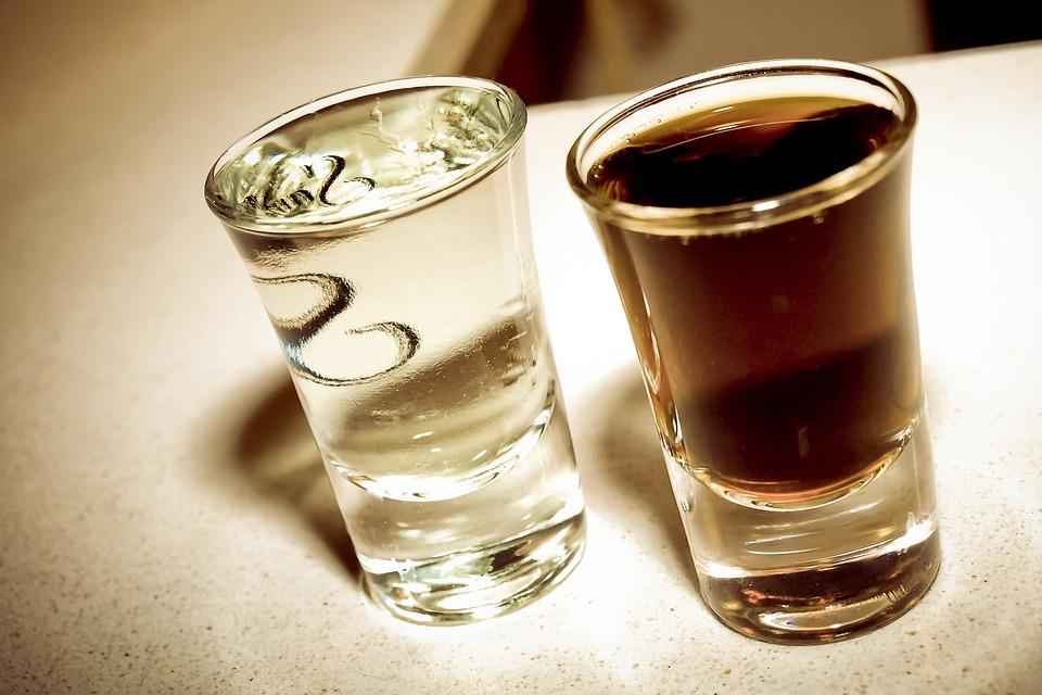 drink-620359_960_720