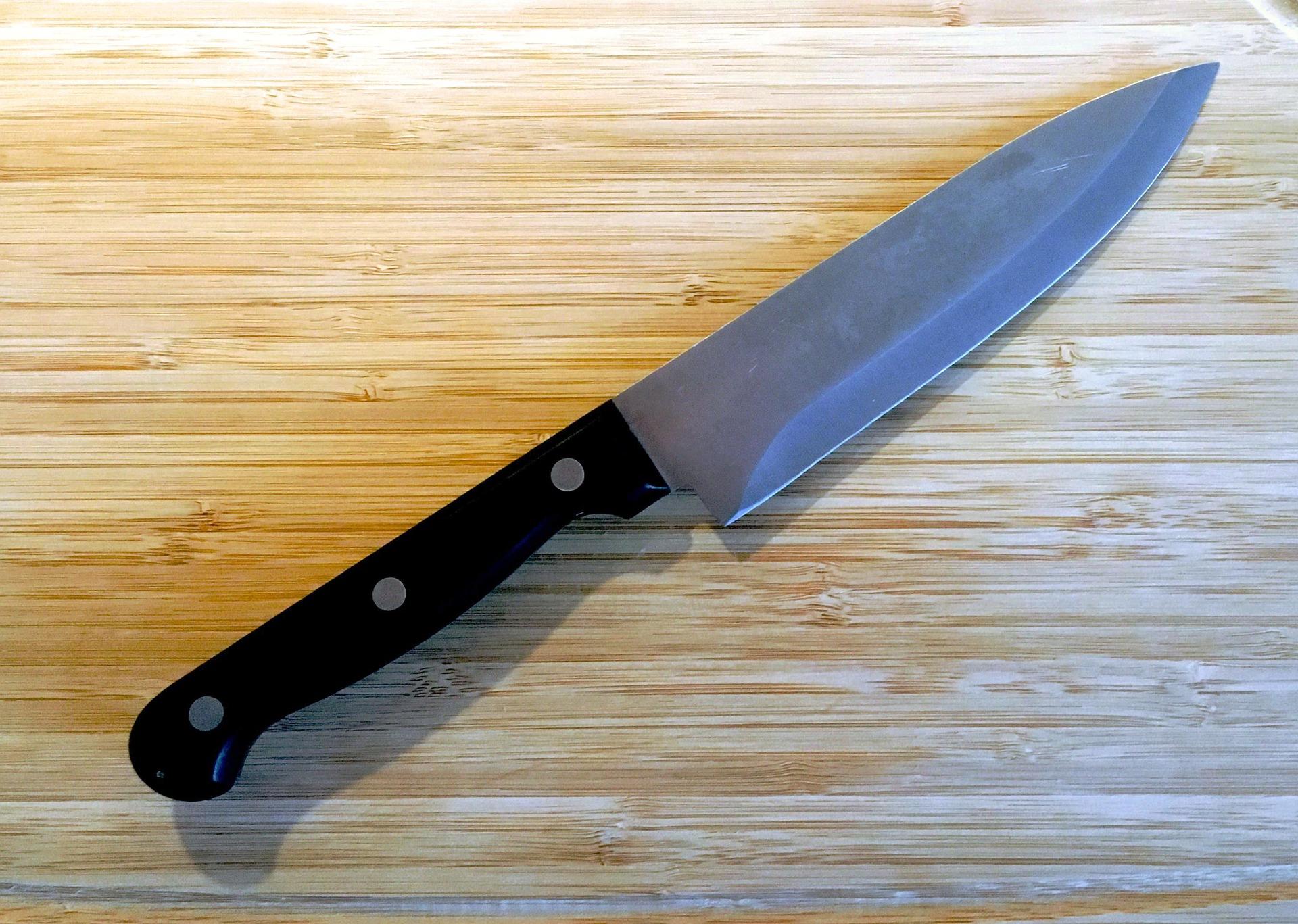 knife-2162020_1920