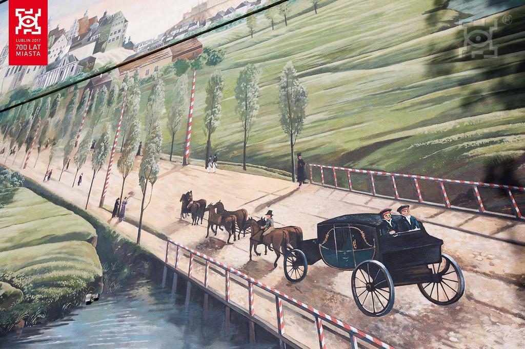mural-wjazd_generala_zajaczka_do_lublina__2,klOWfqWibGpC785HlXs