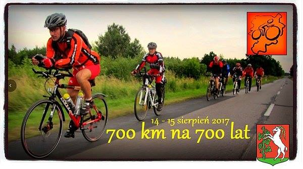 plakat_700_km