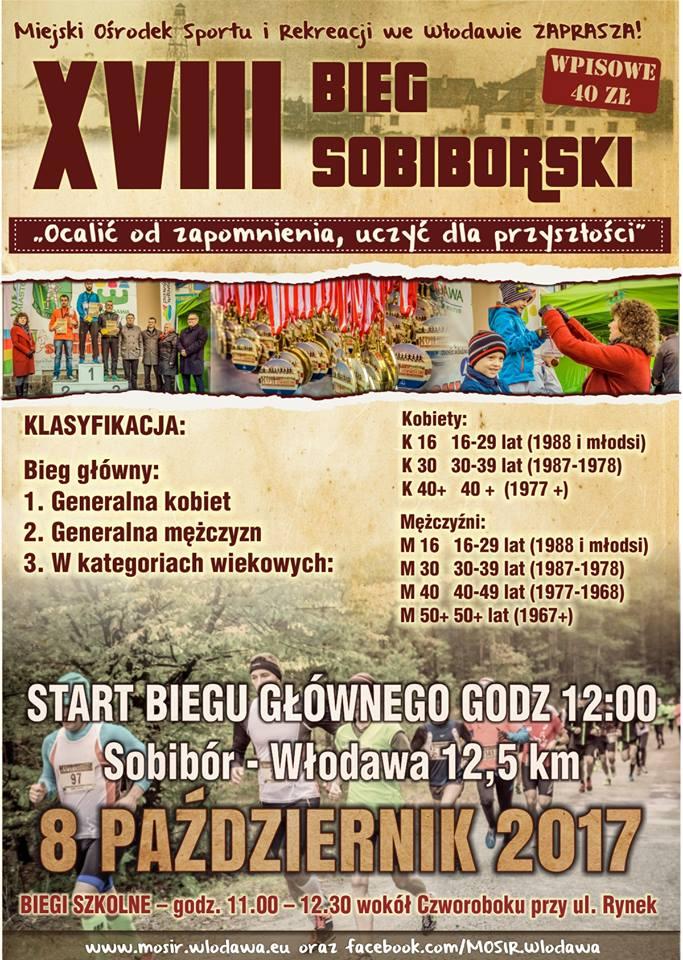 bieg-sobiborski