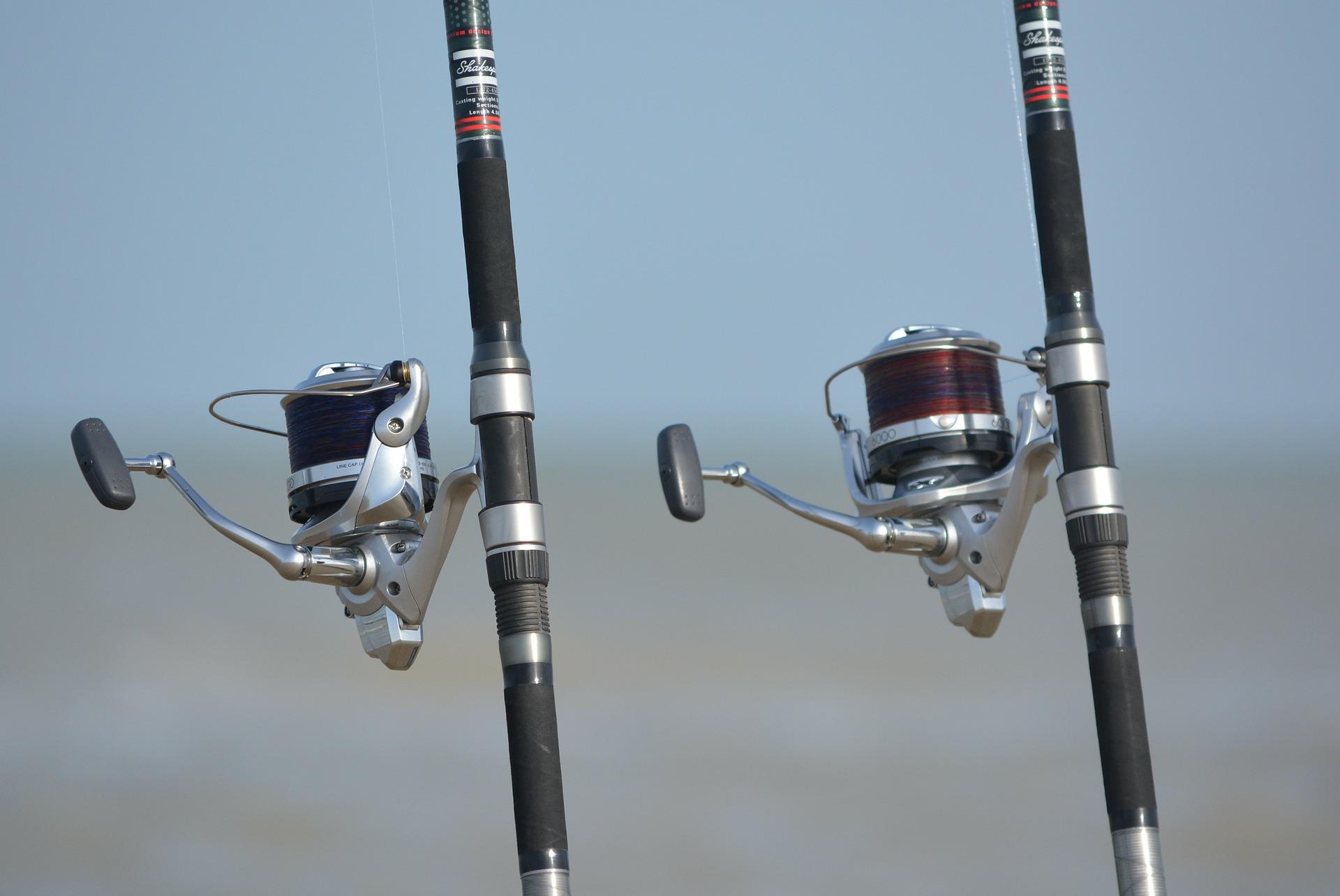 fishing-rod-276221_1920