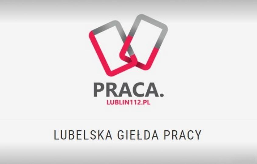 2017-11-12_11-42_praca.lublin112.pl