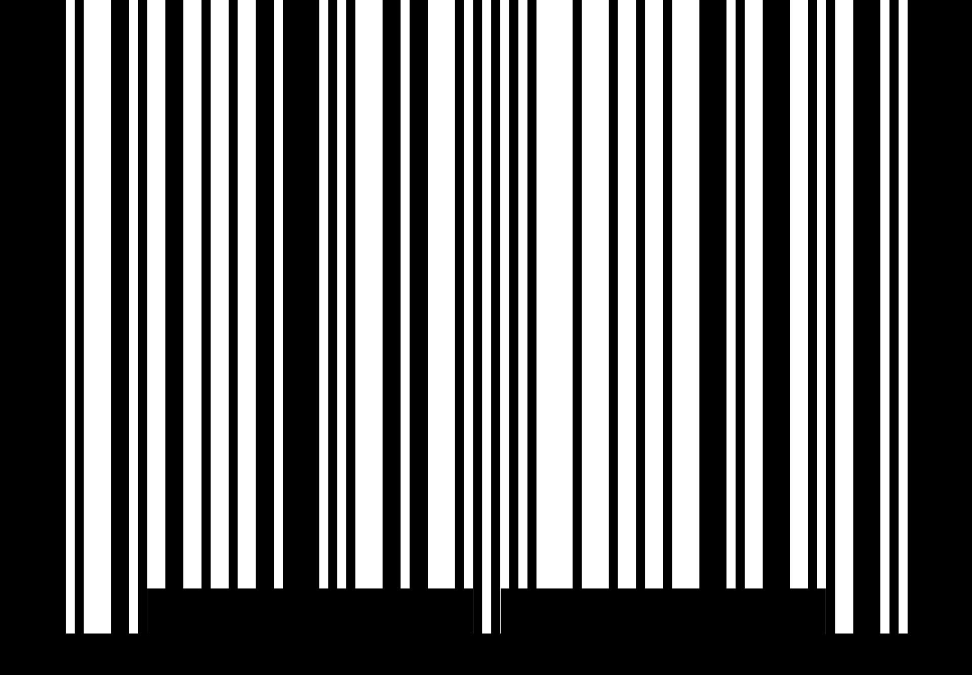 bar-code-24157