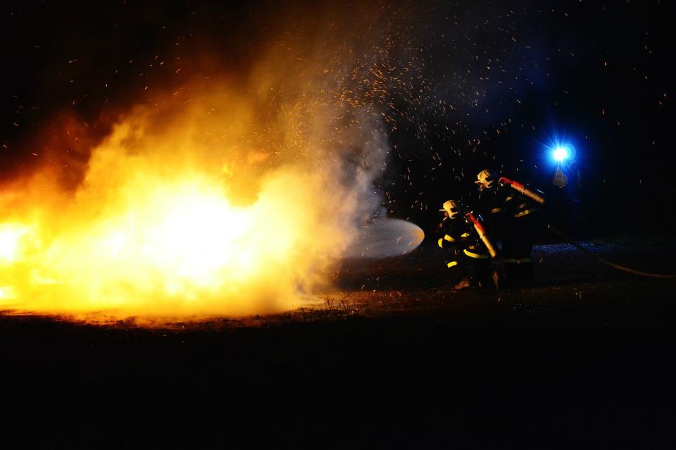 fire-2154554_960_720