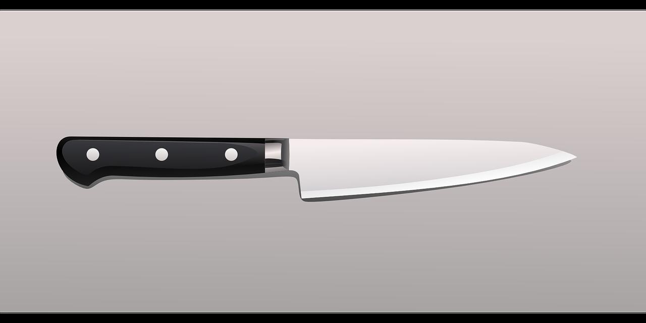 knife-1088529_1280