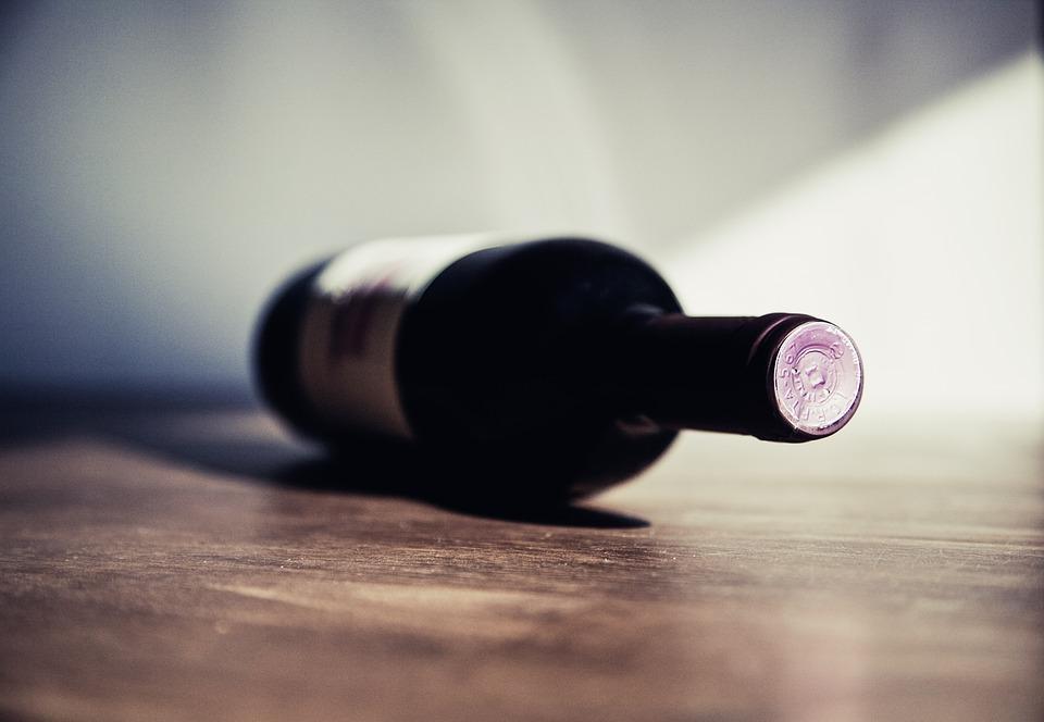 wine-1509590_960_720